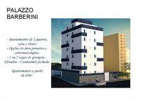 Apartamento com 2 quartos e Jardim, Belo Horizonte, Sagrada Família, por R$ 288.000