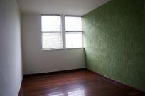 Apartamento com 3 quartos e Armario cozinha, Belo Horizonte, Sagrada Família, por R$ 276.000