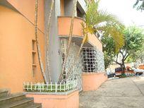 Apartamento com 2 quartos e Possui divida, Belo Horizonte, Sagrada Família, por R$ 280.000