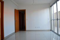 Apartamento com 3 quartos e Portao eletronico na Rua Itacoatiara, Belo Horizonte, Sagrada Família, por R$ 530.000
