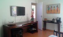 Apartamento com 3 quartos e Salas, Belo Horizonte, Manacás, por R$ 250.000