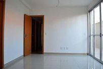 Apartamento com 3 quartos e 2 Vagas, Belo Horizonte, Sagrada Família, por R$ 505.000
