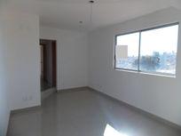Apartamento com 3 quartos e Salas, Belo Horizonte, Jardim América, por R$ 335.000