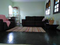 Casa com 4 quartos e Suites, Minas Gerais, Belo Horizonte, por R$ 478.000