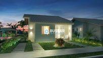 Casa com 2 dormitórios à venda, 61 m² por R$ 172.900,00 - Sim - Feira de Santana/BA