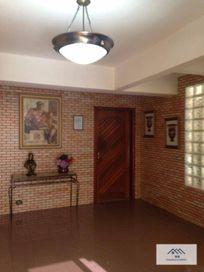Apartamento 1 dormitório - 600 mts do Metrô Vila Madalena