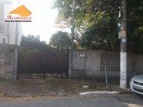 Terreno comercial à venda, Jardim Previdência, São Paulo.
