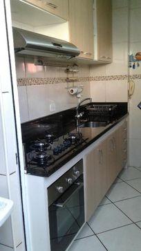 Sobrado residencial à venda, Jardim Nove de Julho, São Paulo - SO14133.
