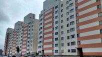 Apartamento residencial à venda, Jardim Santa Terezinha (Zona Leste), São Paulo - AP0951.