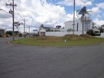 Terreno residencial à venda, Terras de Santa Adélia, Vargem Grande Paulista.