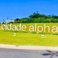 Terreno à venda por R$ 110.000