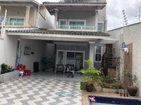 Casa Duplex à venda, 160 m² por R$ 600.000 - José de Alencar - Fortaleza/CE