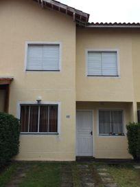 Casa residencial à venda, Jardim Petrópolis, Cotia - CA3796.