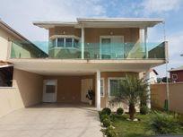 Casa residencial à venda, Parque das Rosas, Cotia - CA3908.