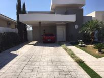 Casa  residencial à venda, Residencial Gaivota I, São José do Rio Preto.Ligar