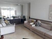 Apartamento com 3 dormitórios à venda, 112 m² por R$ 588.000,00 - Vila Matilde - São Paulo/SP