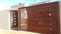 Casa com 2 dormitórios para alugar, 65 m² por R$ 1.200/mês - Jardim Leste - São José do Rio Preto/SP