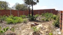 Terreno (lote) com 300 m², murado, Tamatanduba, Eusébio.