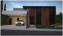 Casa térrea com 3 suítes à venda, 230 m² - Jardim Portal da Colina - Americana/SP