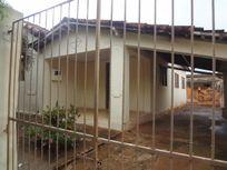 Casa com 3 dormitórios para alugar, 80 m² por R$ 900/mês - Vila Diniz - São José do Rio Preto/SP