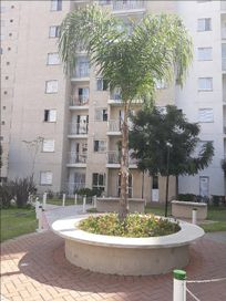 Excelente Apartamento 62m² 1 Vaga de garagem com Área Verde Cidade Líder, São Paulo.
