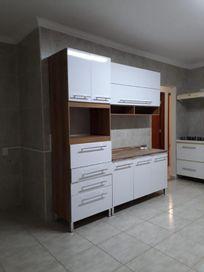 Casa residencial à venda, Conjunto Habitacional São Deocleciano, São José do Rio Preto.