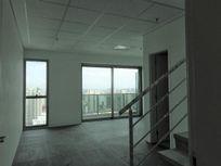 78 m² por R$ 3.770/mês - Brooklin - São Paulo/SP