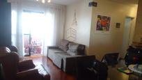 Apartamento com 3 quartos e Jardim, São Paulo, Vila Firmiano Pinto, por R$ 580.000