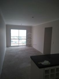 Apartamento com 3 quartos e Sauna, São Paulo, Cambuci, por R$ 750.000