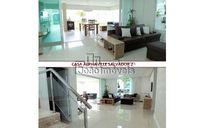 Casa em Condominio em Salvador - Alphaville II
