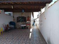 Casa 03 dormitórios, em Mongaguá!!!