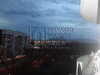 Cobertura em Rio de Janeiro - Recreio dos Bandeirantes
