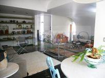 Casa com 3 quartos e Wc empregada na R DO MINHO, São Paulo, Jardim Luzitânia, por R$ 3.500.000