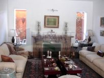 Casa com 4 quartos e Armario cozinha na R MACAU, São Paulo, Jardim Luzitânia, por R$ 3.500.000