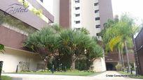 Apartamento com 3 quartos e Sauna na Avenida Doutor Guilherme Dumont Villares, São Paulo, Morumbi, por R$ 495.000