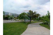 Terreno 930m², Chacabuco, Colina, por UF 5.600