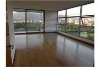 Departamento 240m², Santiago, Las Condes, por UF 80