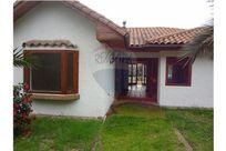 Casa 1060m², Región de O'Higgins, Machalí, por $ 160.000.000