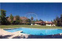 Casa 240m², Colina, Chicureo, por $ 1.600.000