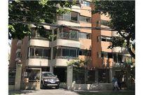 Departamento 105m², Santiago, San Miguel, por UF 5.800