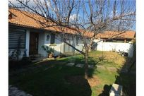 Casa 850m², Región de O'Higgins, Machalí, por UF 7.200