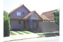 Casa 120m², Chacabuco, Colina, por $ 730.000