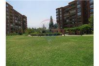 Departamento 266m², Santiago, Lo Barnechea, por UF 85