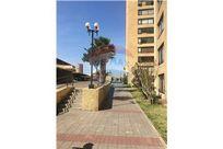 Departamento 105m², Región de Antofagasta, Antofagasta, por $ 590.000