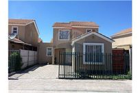 Casa 95m², Maipo, San Bernardo, por UF 3.362