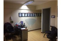 Oficina, Santiago, Las Condes, por UF 50