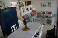Casa 185m², Región de Antofagasta, Antofagasta, por UF 8.800