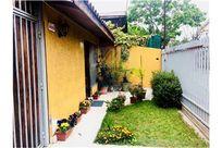 Casa 100m², Maipo, San Bernardo, por UF 3.265