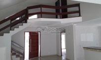 Casa com 3 quartos e Ar condicionado, São Paulo, Santana de Parnaíba, por R$ 1.500.000