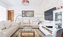 Apartamento com 3 quartos e Area servico, São Paulo, Santana de Parnaíba, por R$ 800.000